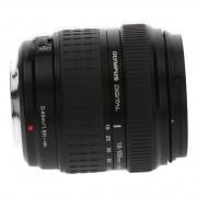 Olympus Zuiko Digital 18-180mm 1:3.5-6.3 cuatro tercios negro refurbished
