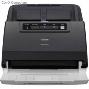 Canon DR-M160II Office Document Scanner