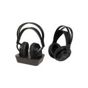 Panasonic Auriculares inalámbricos RP-WF830WE-K Duo Negro