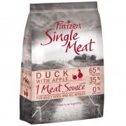 - Purizon Single Meat Adult 2 x 12 кг патица с ябълки