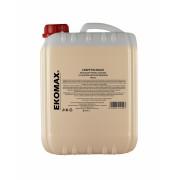Detergent pentru covoare carpetin magic SMR 5L