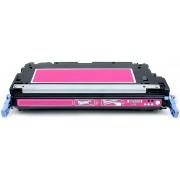 HP Q6473A (HP 501A) magenta