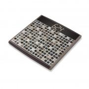 Cantar digital Beurer PS891 Mosaic