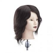 Xanitalia Natural Hair Testina Capelli 30-35
