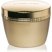Elizabeth Arden Ceramide Premiere Intense Moisture and Renewal Activation Cream crema hidratante intensiva SPF 30 50 ml