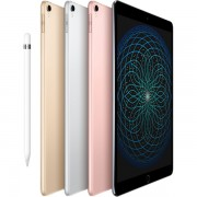 "Apple iPad Pro 12.9"" 2017 WiFi"