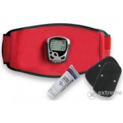 Centură stimulare mușchi Vivamax (GYMC-132)