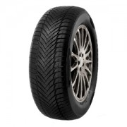 Anvelope Tristar SNOWPOWER HP 205/55 R16 91H