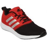 Adidas Razen M Multi Men'S Training Shoes