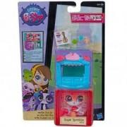 Комплект Малки Домашни Любимци - 4 налични модела - Hasbro, 033507