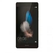 Huawei P8 Lite - Dual Sim - Zwart