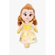 C&A Disney-baby-pluchedier, Geel, Maat: 1 maat