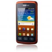 Samsung Galaxy Xcover Naranja Libre