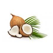 Balsam de buze cu Ulei de Cocos