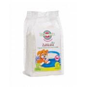Biorganik Bio gluténmentes Zabkása 250 g