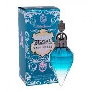 Katy Perry Royal Revolution eau de parfum 50 ml Donna