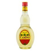 Tequila Camino Real Gold 0.70 Lt