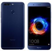 Huawei Honor 8 Pro 64GB, 6GB RAM Смартфон