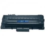 Тонер касета за Xerox WC PE120/120i standard cartridge (013R00606) NT-C0120XC - G&G