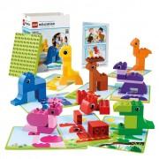 LEGO® LEGO® DUPLO® Tier-Bingo - 45009