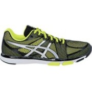 Asics GEL-EXERT TR Gym and Training Shoe For Men(Multicolor)