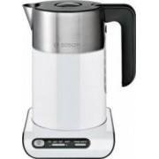 Fierbator Bosch TWK8611P 2400W 1.5l