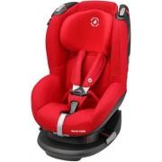 Maxi-Cosi Tobi Fotelik Samochodowy 9-18kg - Nomad Red