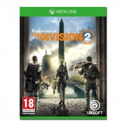 Ubisoft The Division 2 - XBOX ONE