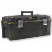 Stanley FatMax Toolbox 1-93-935