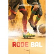 De rode bal - Gerard van Gemert