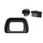 Eyecup Oogschelp EP10 voor sony camera NEX 6 7 A6000 A6300