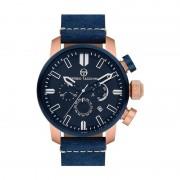 Мъжки часовник Sergio Tacchini Archivio - ST.9.102.03