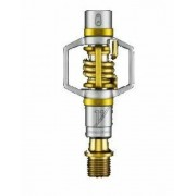 CRANK BROTHERS PEDÁL EGGBEATER11 GOLD