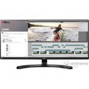 Monitor LG 34UM88C-P 21:9 IPS LED