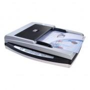 Scanner plustek SmartOffice PL1530 ADF (PLUS-SO-PL1530)