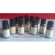 Ulei aromaterapie Chakra Collection 10ml 7 arome