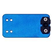 FANTASEA 2045 - Blue Ray Tray Extension