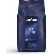 Lavazza Crema e Aroma Espresso Profesionala cafea boabe 1kg