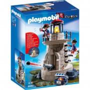 Osmatračnica Playmobil, PM-6680