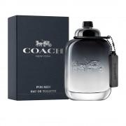 Cintura in pelle Armata di Mare uomo nero cod: 883.35