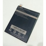 iris X5-4G Battery For LAVA iris X5 4G Mobile Phone 2500mAh Battery