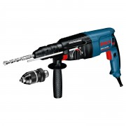 Bosch Professional boorhamer GBH-2-26 DFR sds-plus