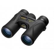 Бинокъл Nikon Prostaff 7S 10x42