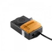 Campainha CTA-004-D para VOIP / Celular Fixo