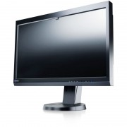 "Monitor IPS, EIZO 23"", ColorEdge CS230B-BK, 1000:1, 7ms, DVI/DP, USB, FullHD"