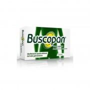 Sanofi Spa Buscopan 10 Mg Supposte 6 Supposte