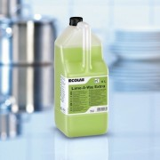 Lime-A-Way Extra desincrustante general 2x5 L