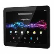 TABLETA KRUGER&MATZ 10.1 inch ANDROID 4.4 KM1064.1
