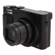 Panasonic Lumix DMC-TZ71 negro