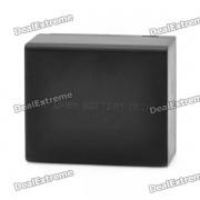 Ismart digi DMW-BLB13 bateria 1300mAh para panasonic DMC-GF1 / DMC-GF1K / DMC-G2 / DMC-G10